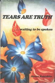 tearsbook