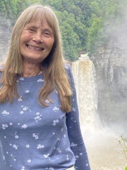 Dianea-Therapist-Ithaca NY